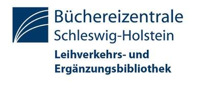 LogoLEB.jpg