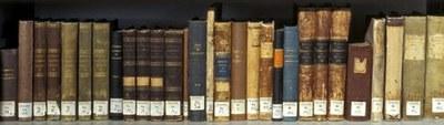 Historische Sammlung