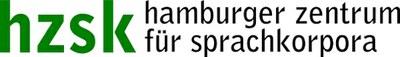 Hamburger Zentrum für Sprachkorpora