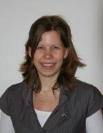 Catharina Jerratsch