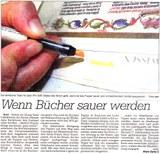Kieler Express vom 17. Oktober 2009
