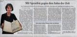 Lübecker Nachrichten vom 18. Juni 2011