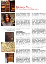 Ventus - Magazin für Kiel & Umgebung - Nr. 5 Oktober/November 2009