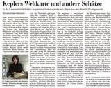 Kieler Nachrichten vom 13. März 2014