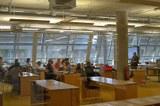 Workshop Schreibblockaden überwinden