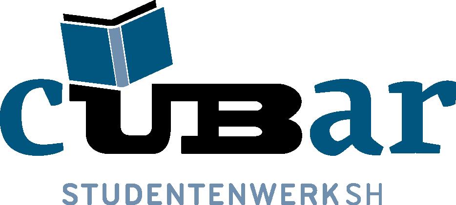 Logo cUBar